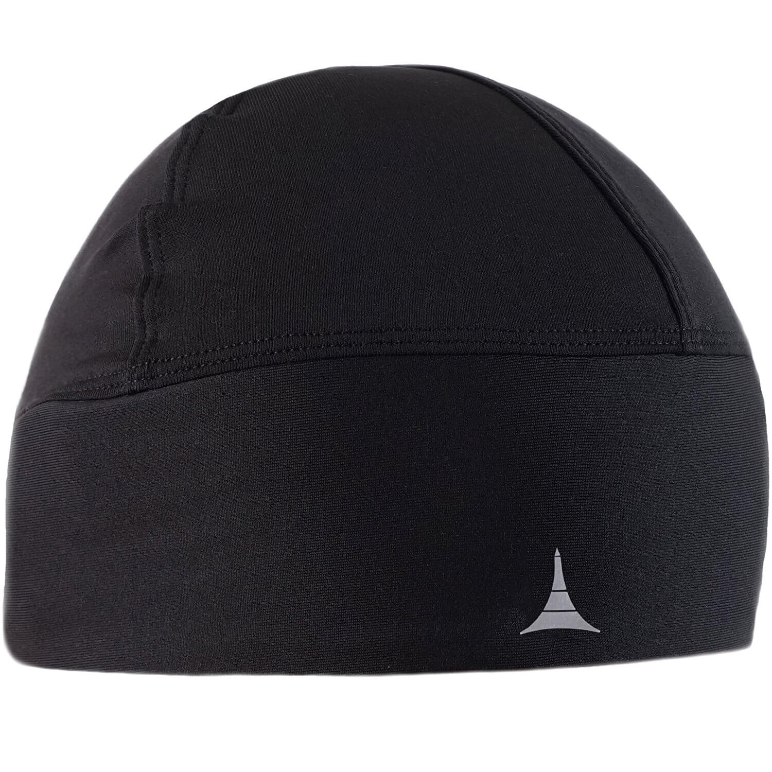 French Fitness Revolution Skull Cap.