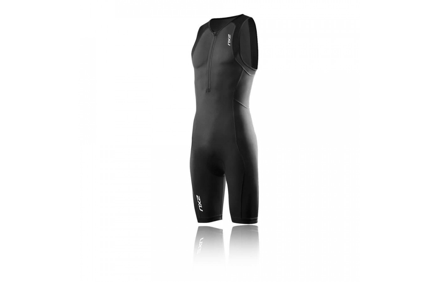 Mens-Front-View-2-XU-Active-Trisuit