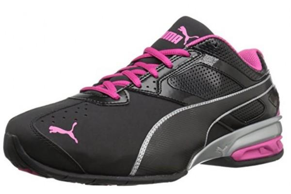 our list of the 10 Best Puma Sports & Running Shoes