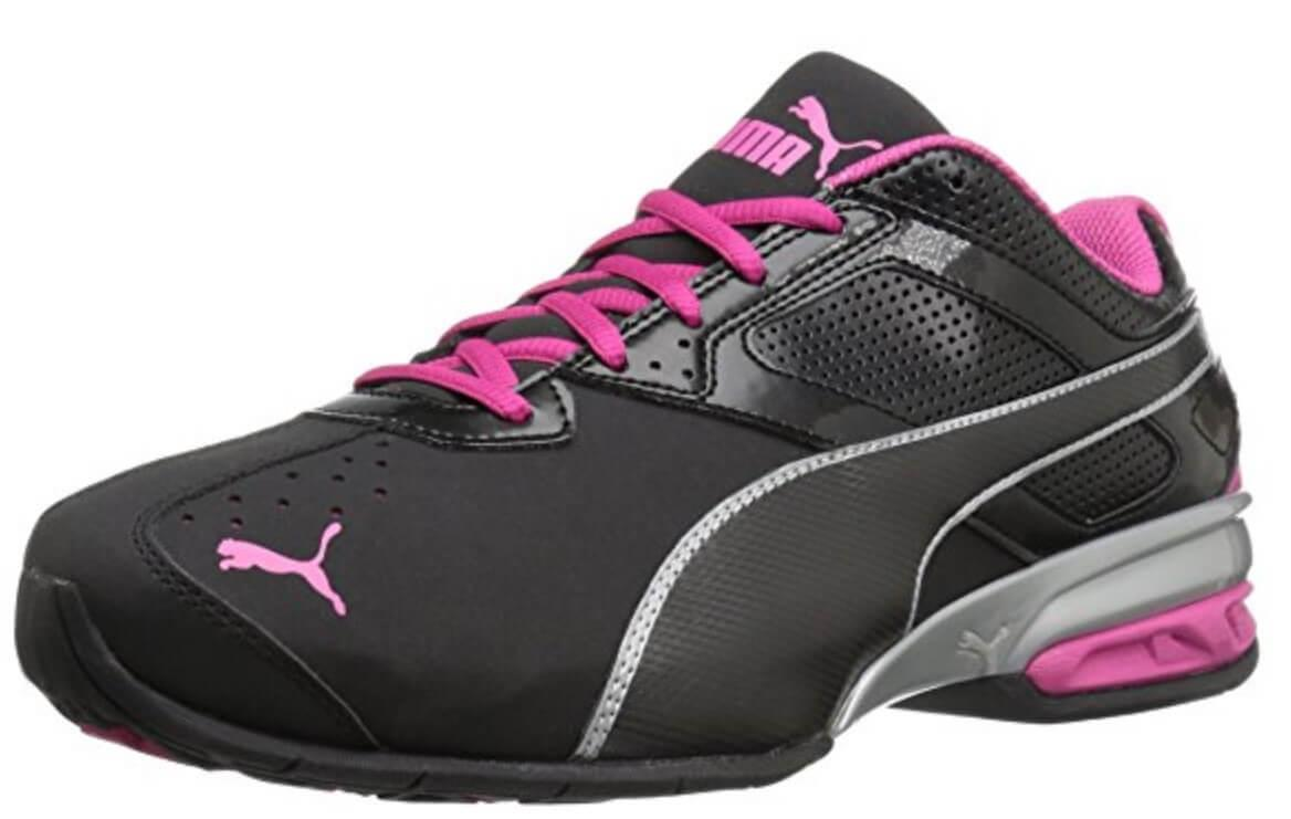 e66246aca4c Best Puma Sports Shoes Reviewed 2019