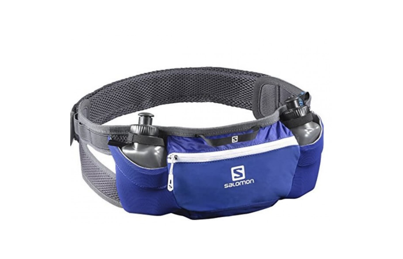 Salomon XR Energy Belt front