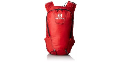 An in depth review of the Salomon Skin Pro 15