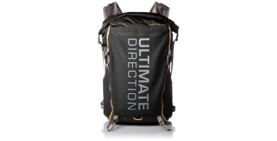 An In Depth Review Of The Ultimate Direction Fastpack 15
