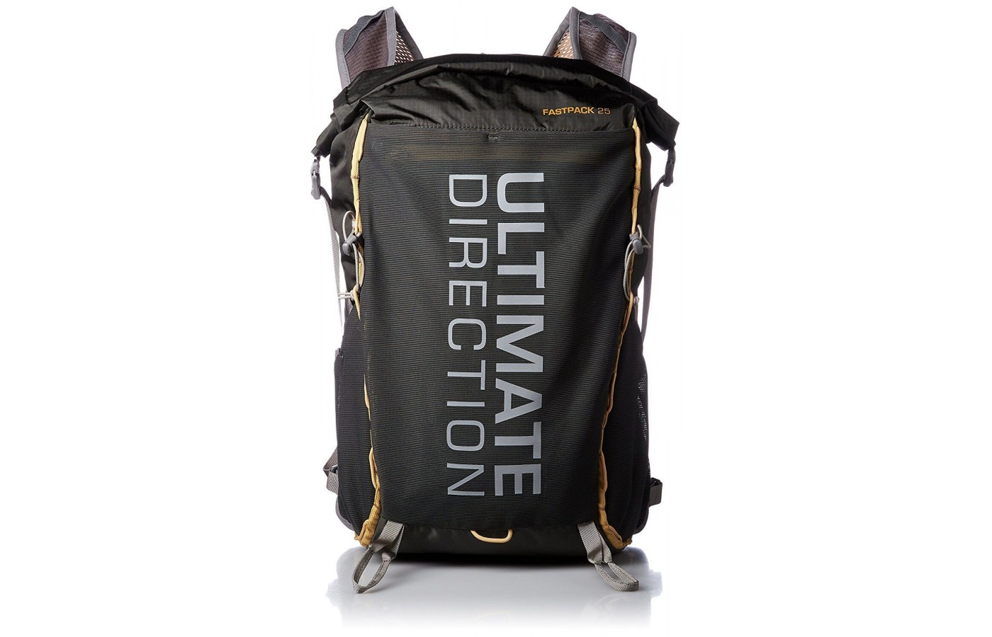 Ultimate Direction Fastpack 15 Front
