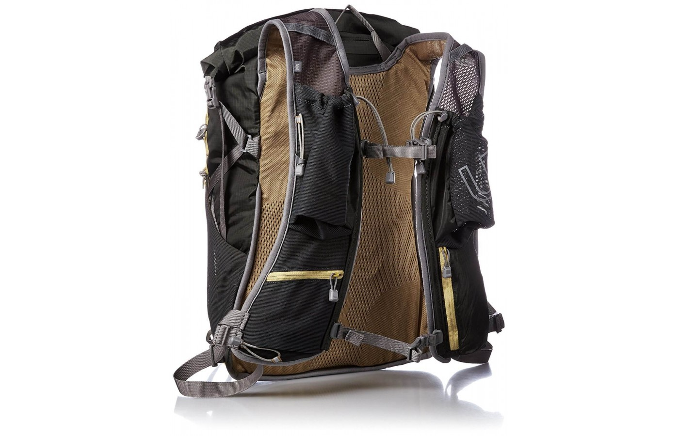 Ultimate Direction Fastpack 15 Rear