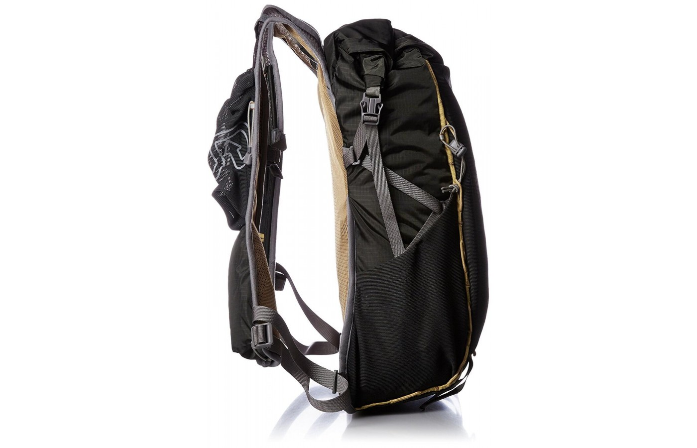 Ultimate Direction Fastpack 15 Angled