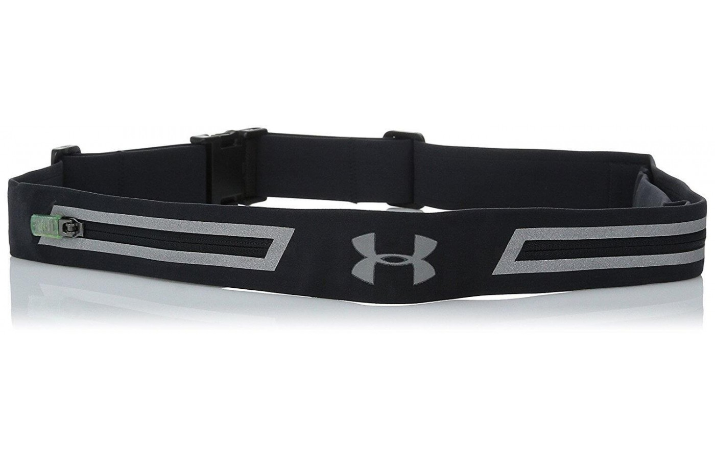 Under Armour Run Belt Black