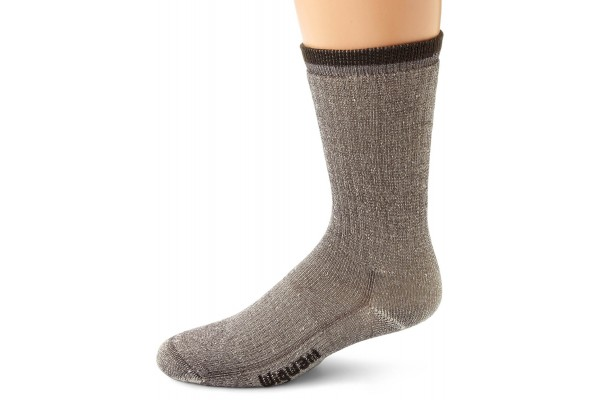 our list of the 10 best wigwam socks