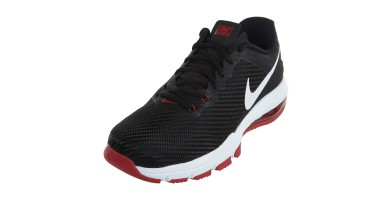 An in depth review of the nike air max full ride tr 1.5