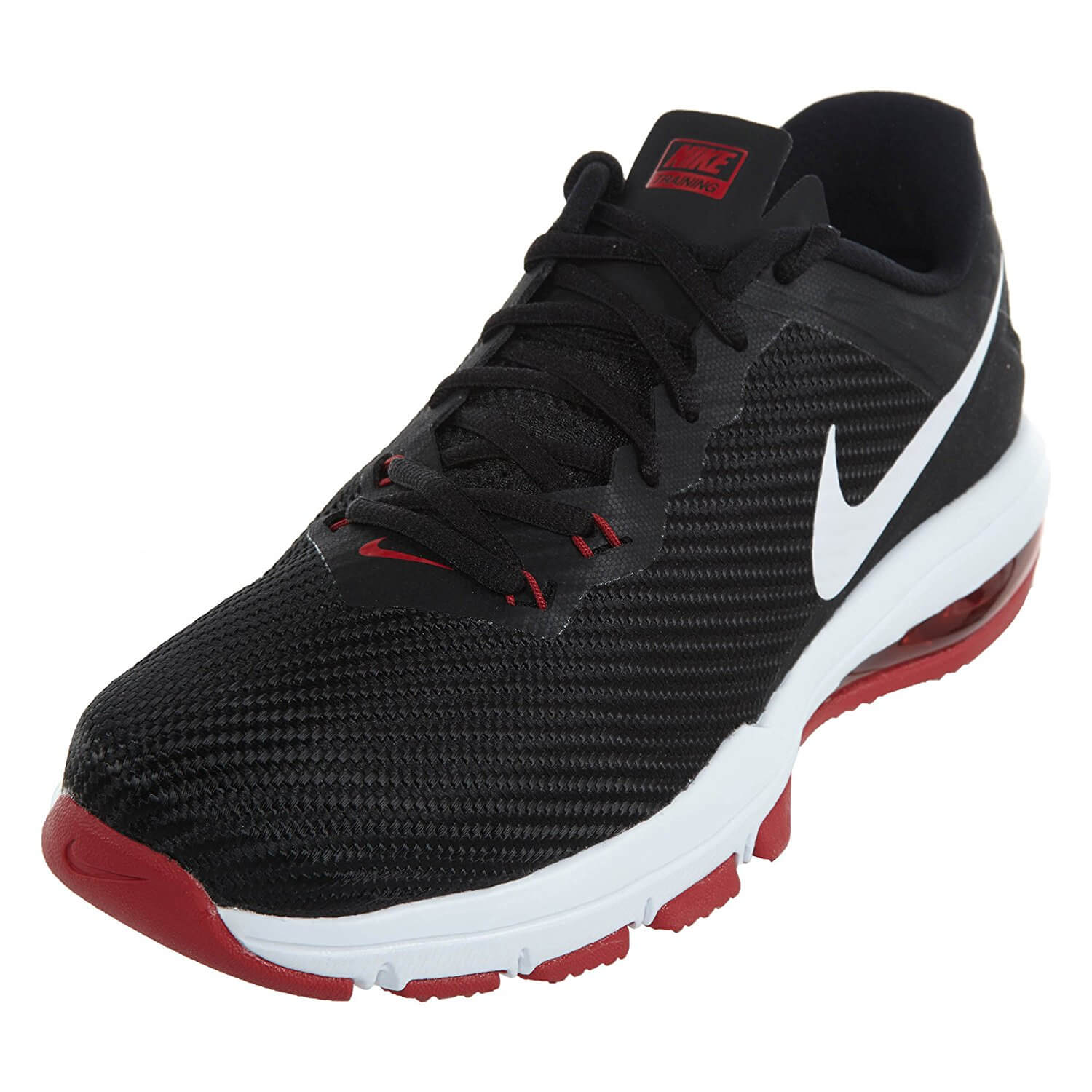 f4bf089bfa Nike Air Max Full Ride Tr 1.5 - Buy or Not in May 2019
