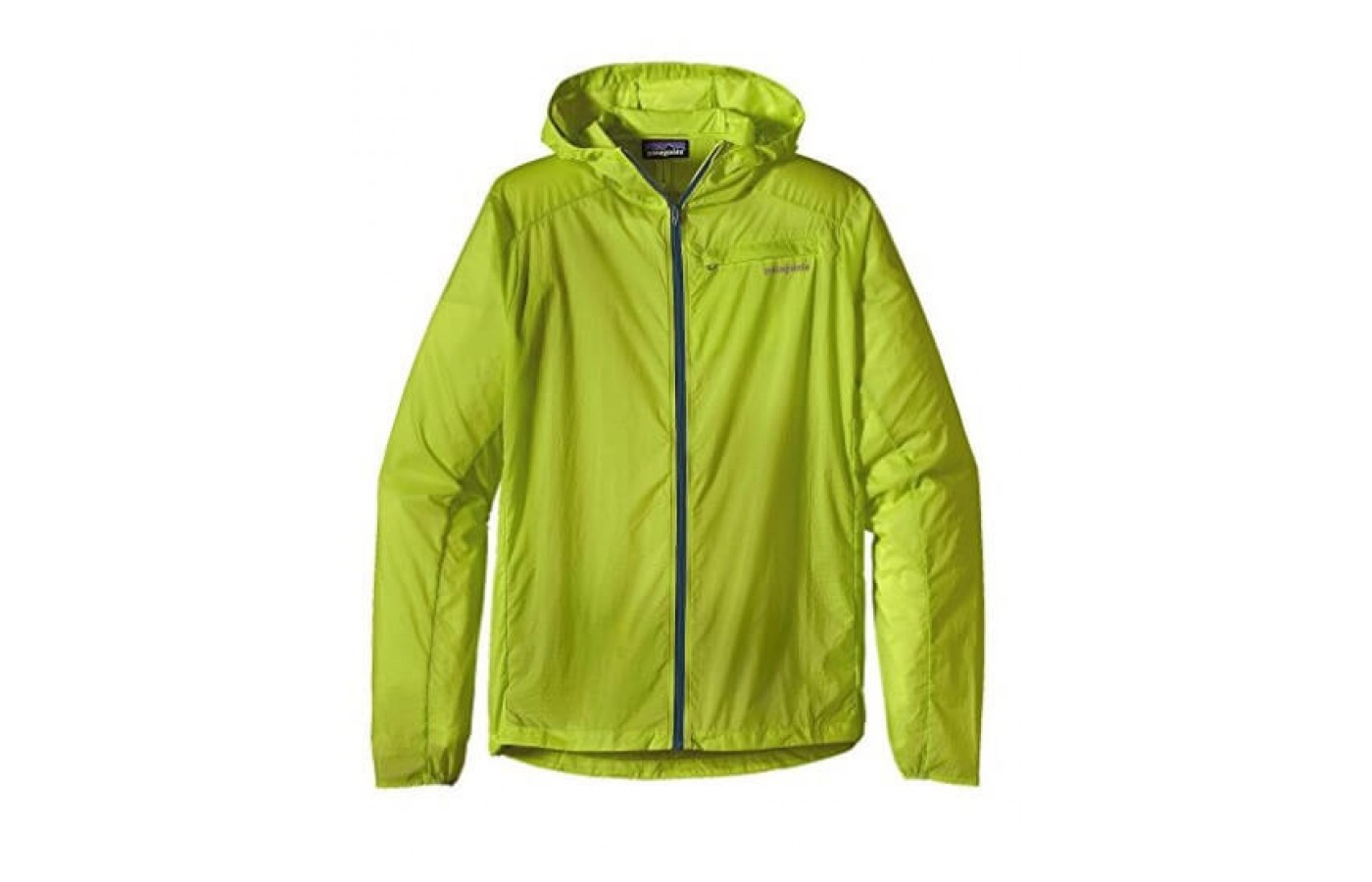 high quality shopping hot products Patagonia Houdini Jacket RunnerClick