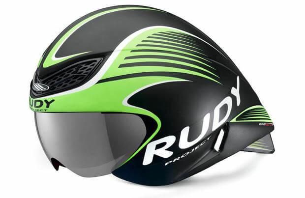 5. Rudy Project Wing 57