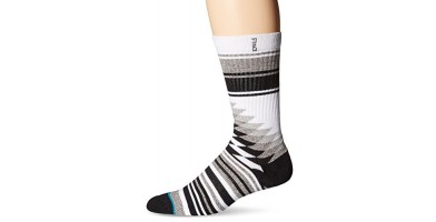 our list of the 10 best stance socks fully reviewed