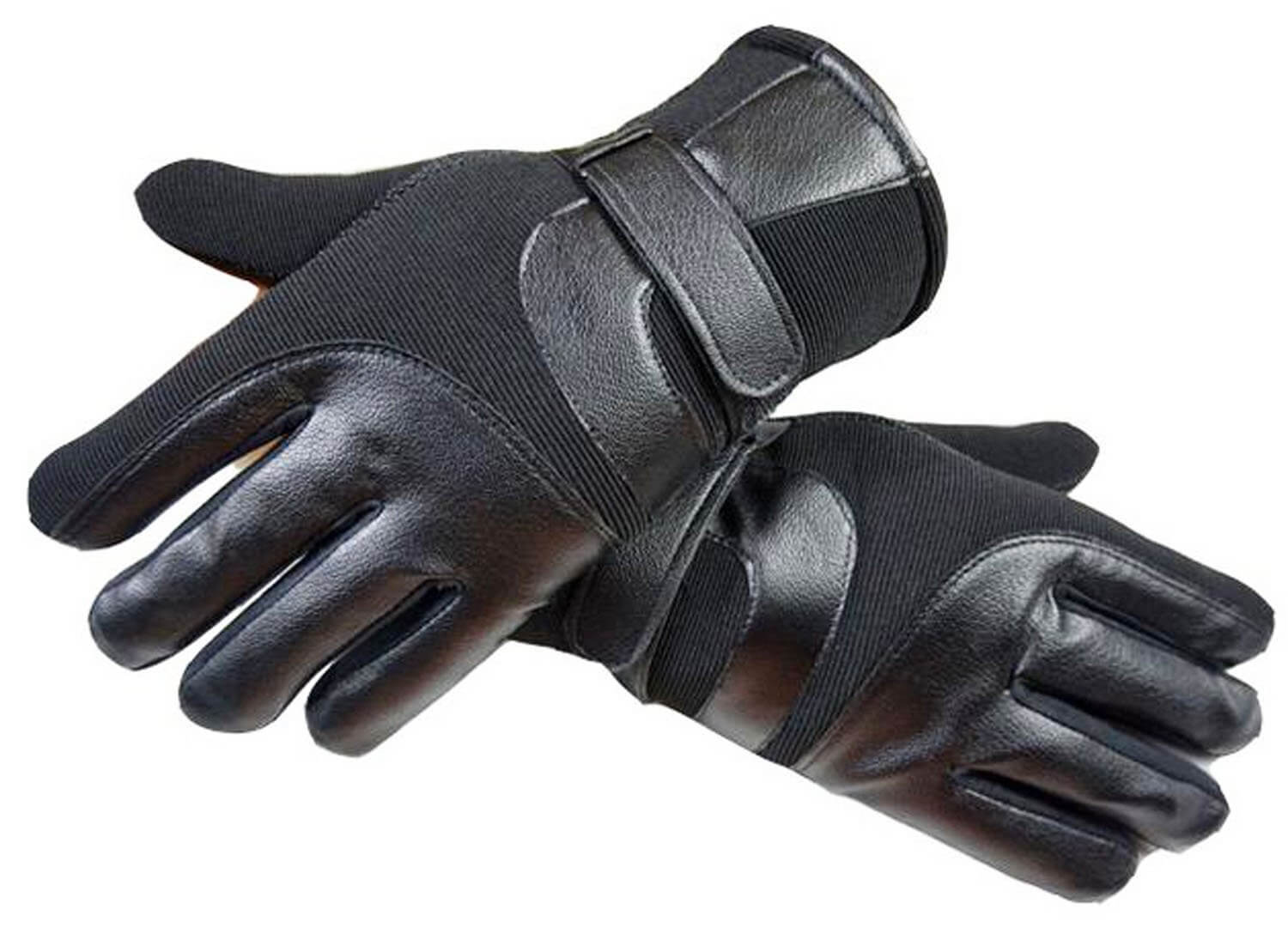 865fea4739 10 Best Touchscreen Gloves Reviewed & Compared   RunnerClick