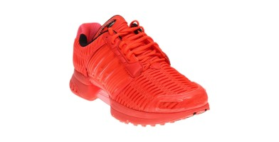 Adidas ClimaCool 1 is a great new  take on this old shoe.