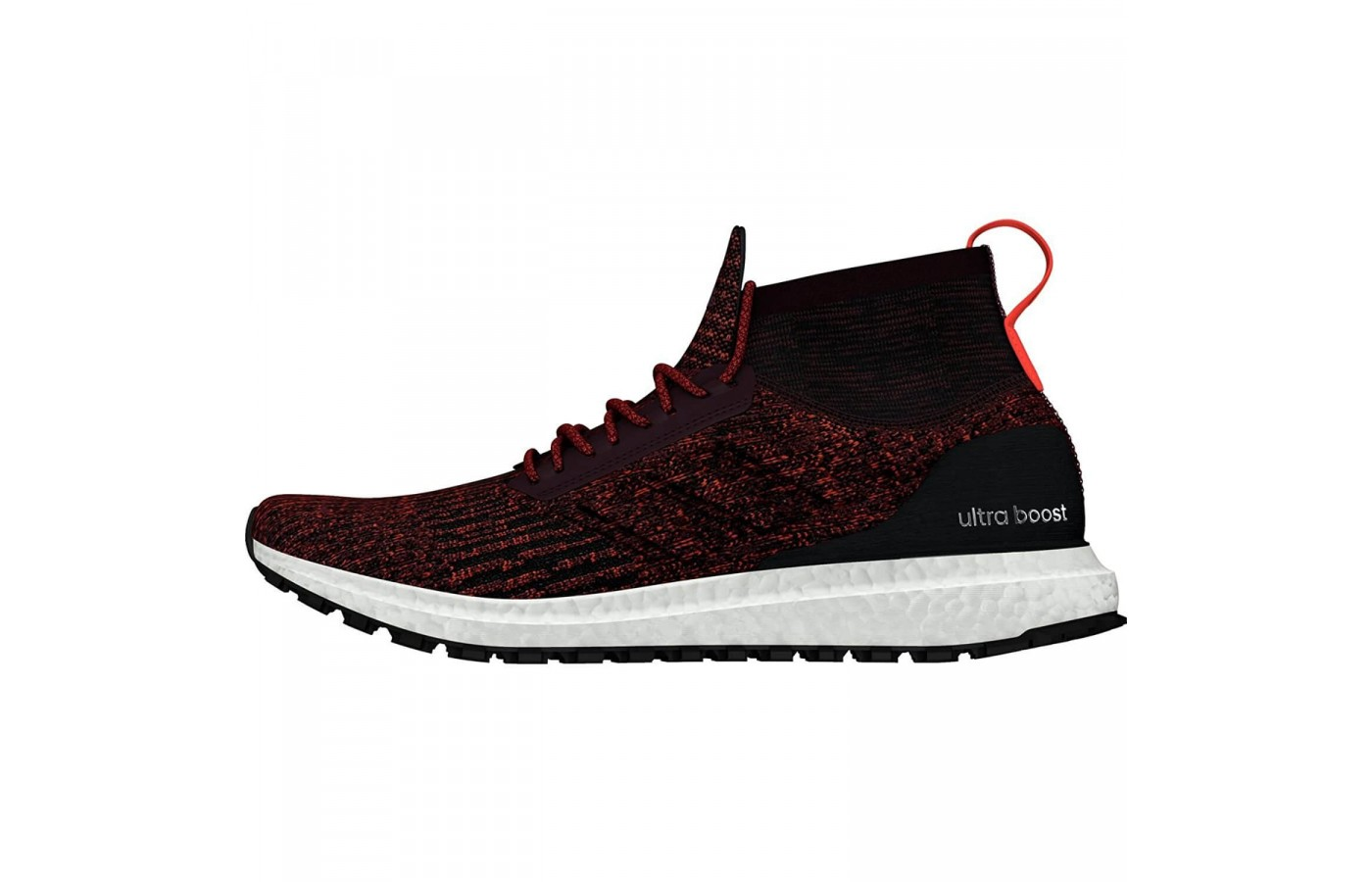 ff1754191 Adidas Ultraboost All Terrain - Buy or Not in May 2019