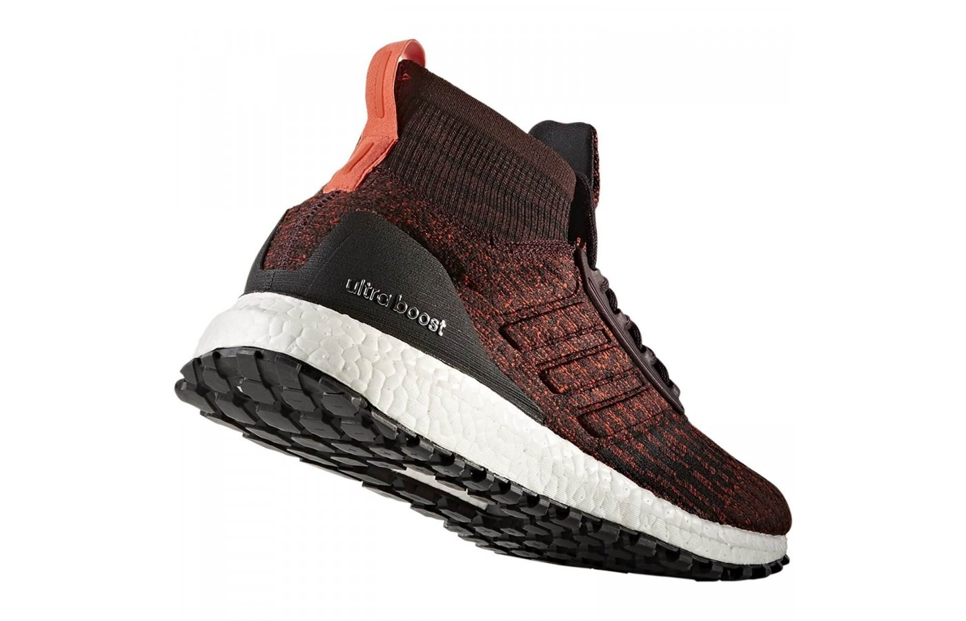 6c852232db84a Adidas Ultraboost All Terrain - Buy or Not in May 2019