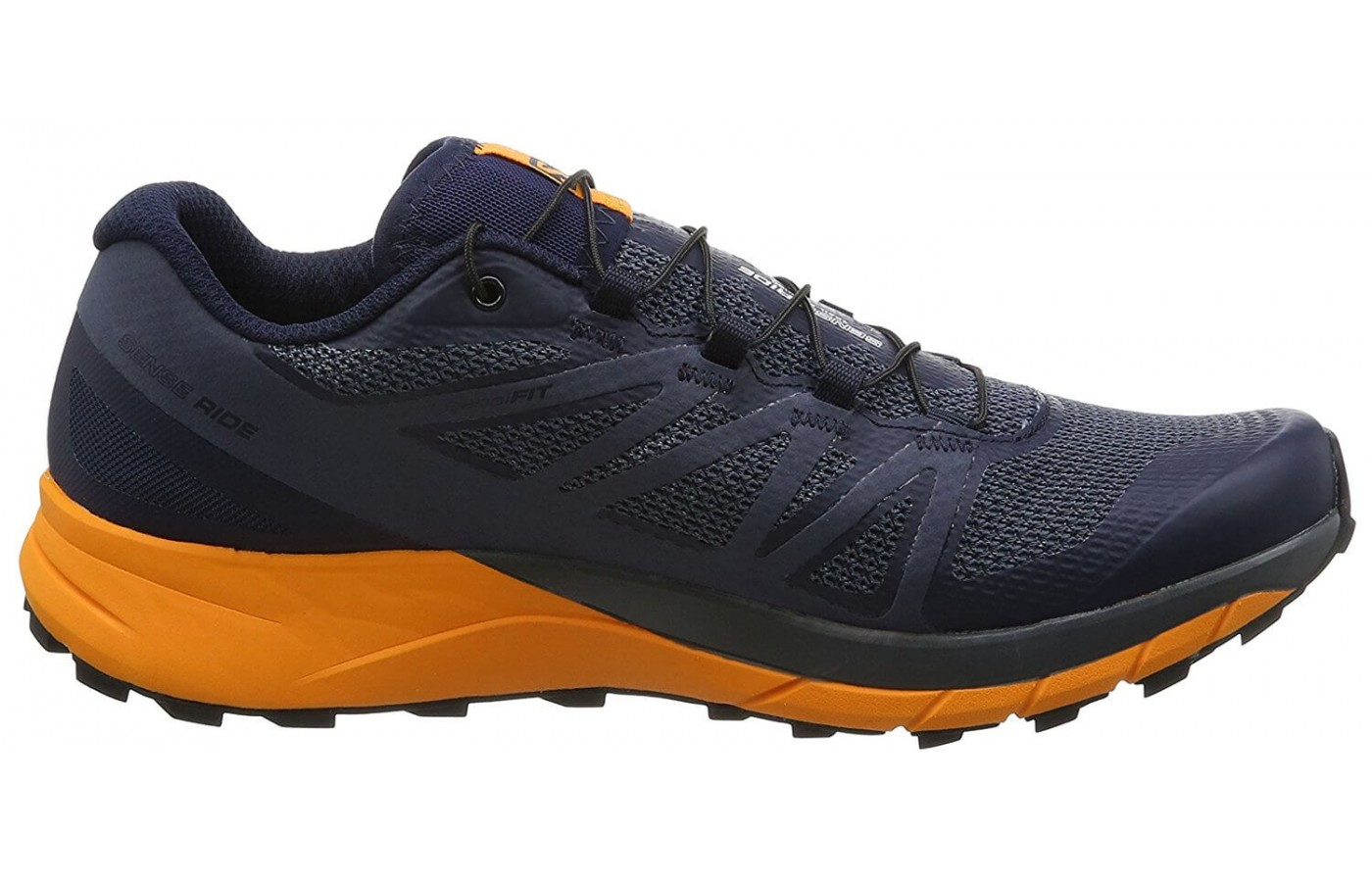 cbbbc079de71 Salomon Sense Ride Reviewed - To Buy or Not in Apr 2019