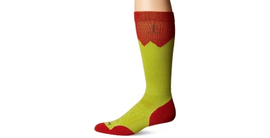 Our list of the 10 best smartwool socks fully reviewed