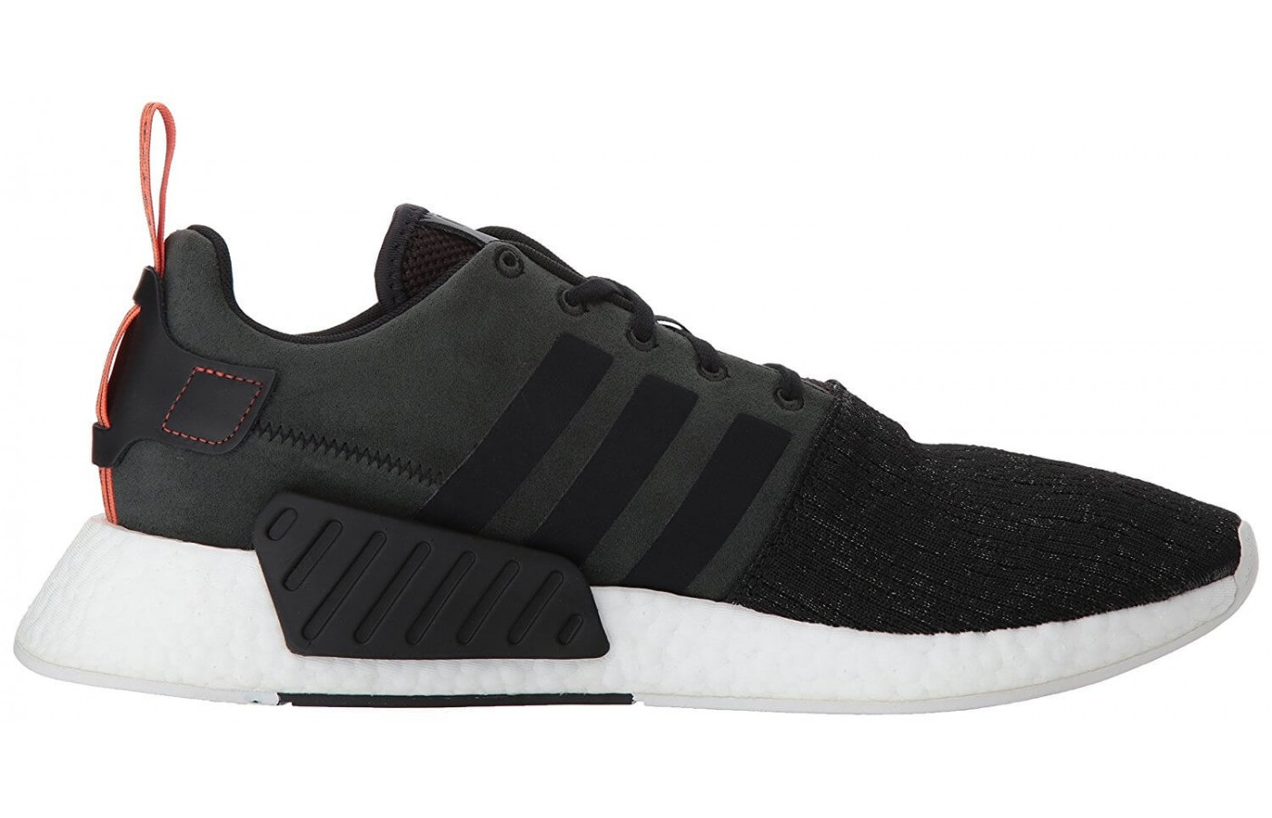 957c9cd8bc681 Adidas NMD R2ed for Performance and Quality - June 2019?