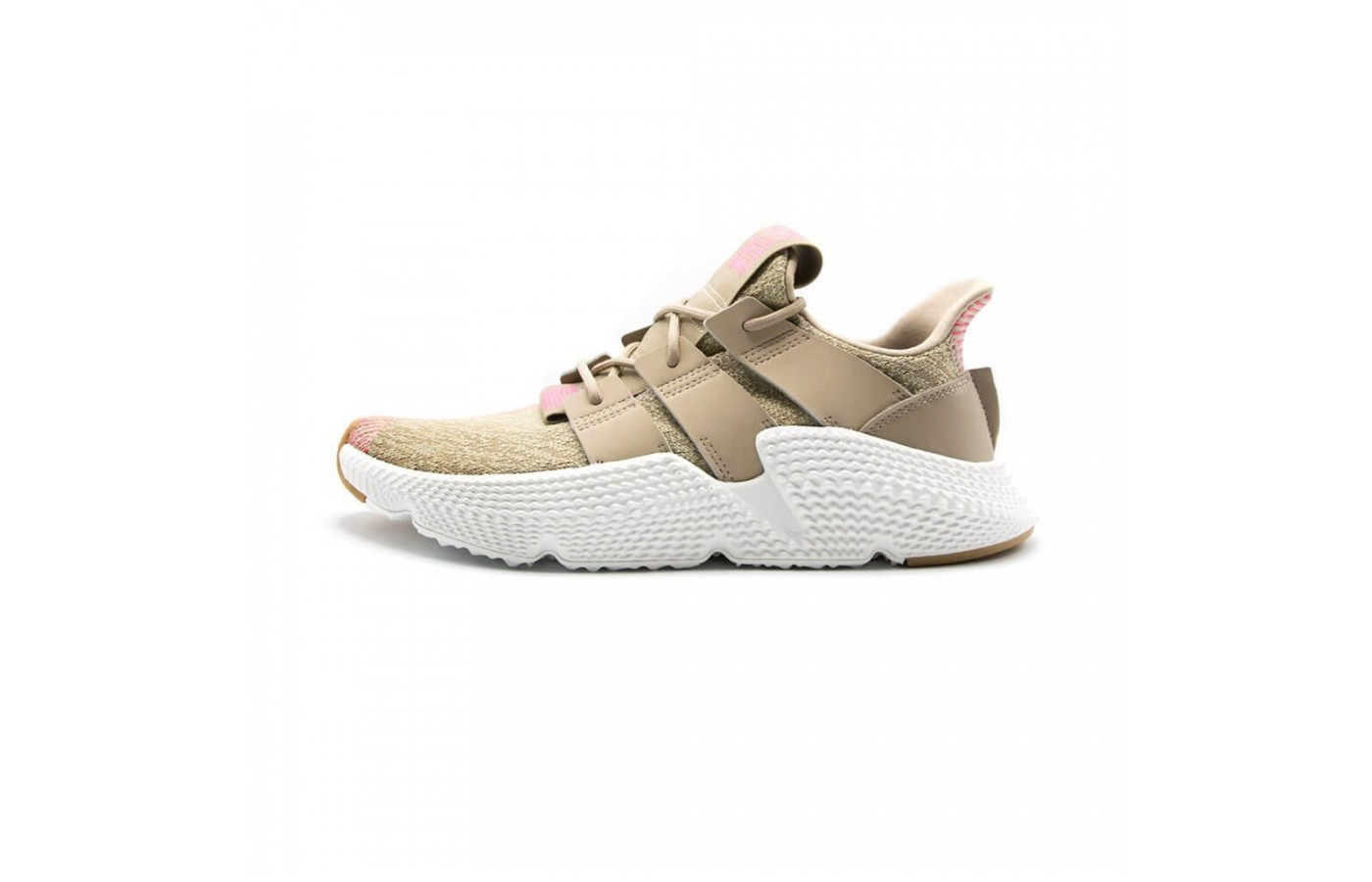 ... The Adidas Prophere comes in many different colorways ... d1358e0b3