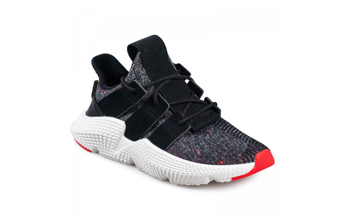 The Adidas Prophere includes an Ortholite sockliner ... a89d25f89