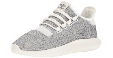In depth review of the Adidas Tubular Shadow