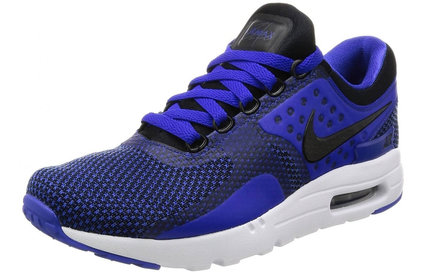 wholesale price new high quality 50% off Nike Air Max Zero Essential