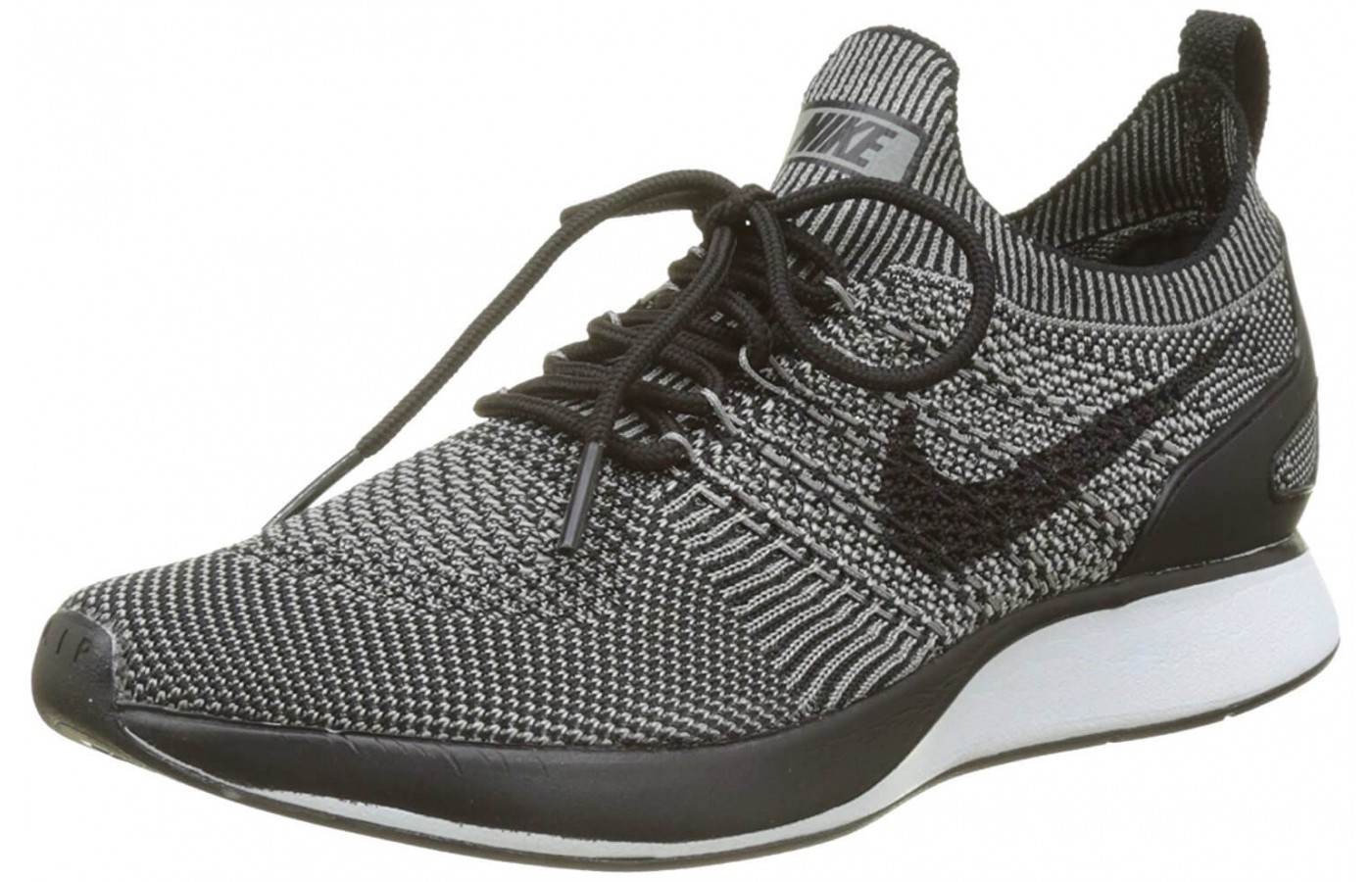innovative design c1b3a 50dfc ... The Nike Air Zoom Mariah Flyknit Racer can be designed entirely by you!