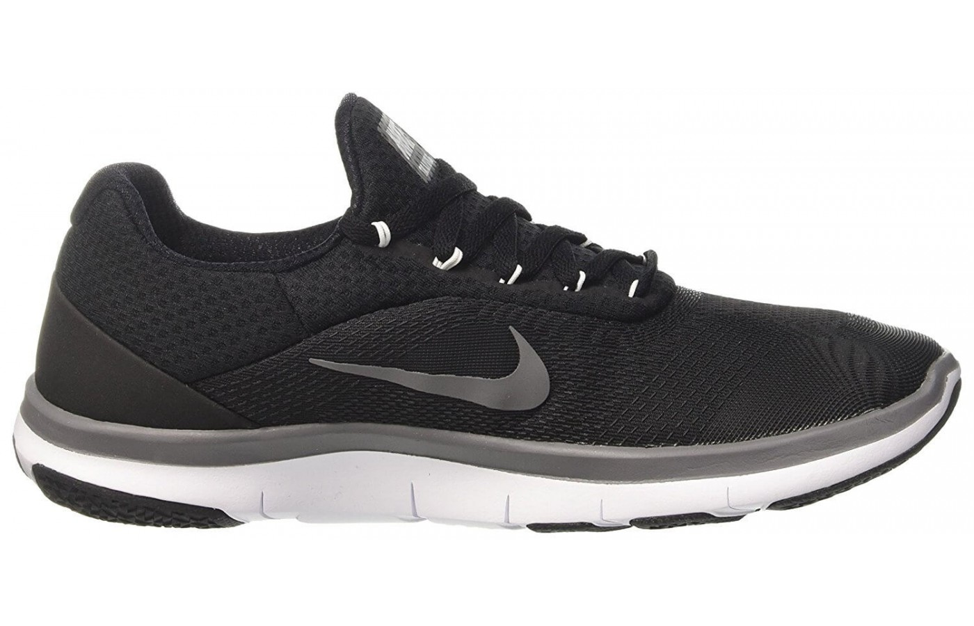 655fd3d2f6 ... The Nike Free Trainer V7 features a minimalist design
