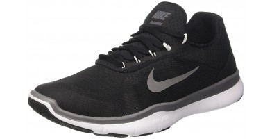 In depth review of the Nike Free Trainer V7