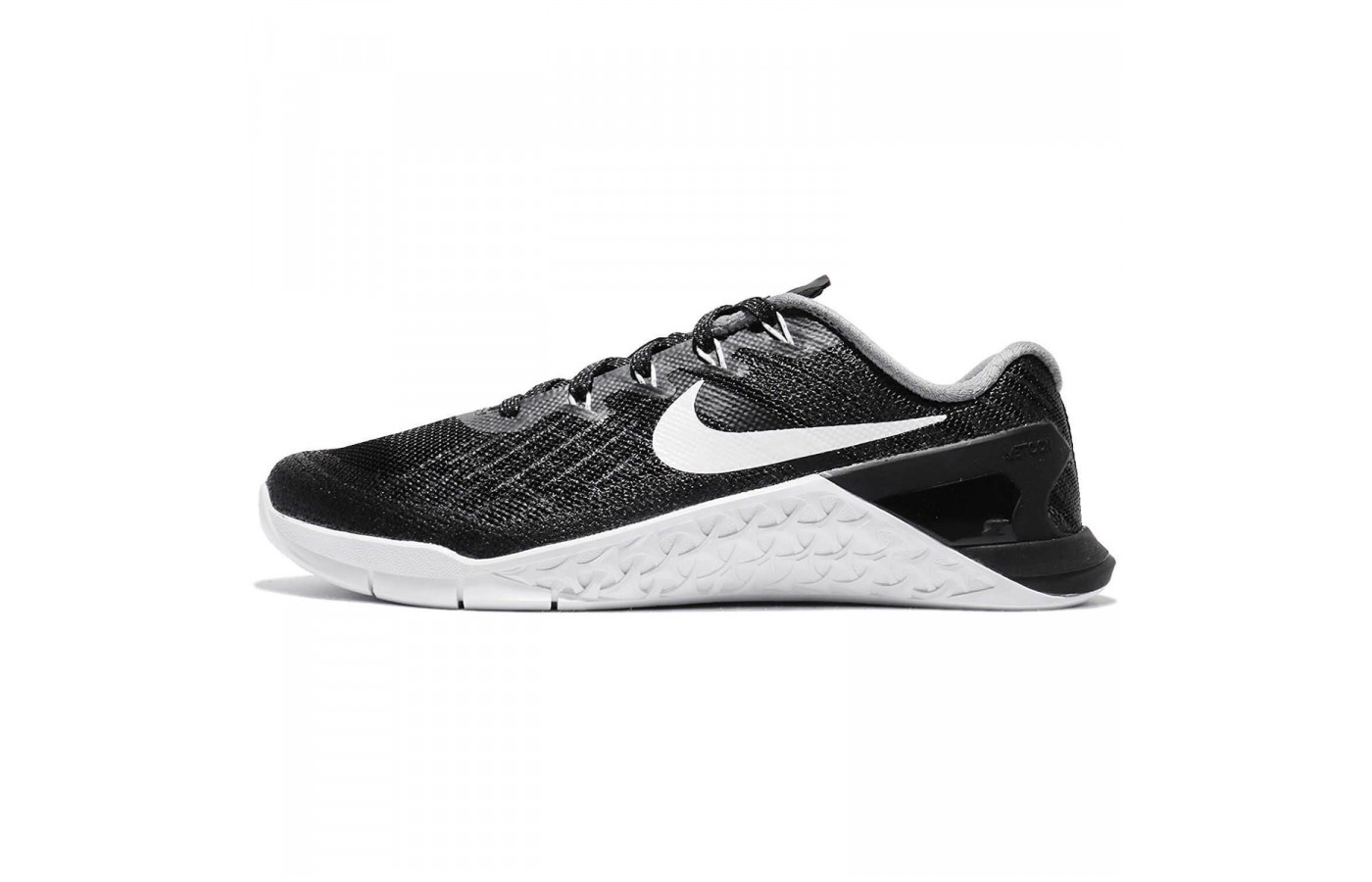 f67b3120597 Nike Metcon 3 Reviewed - To Buy or Not in Apr 2019