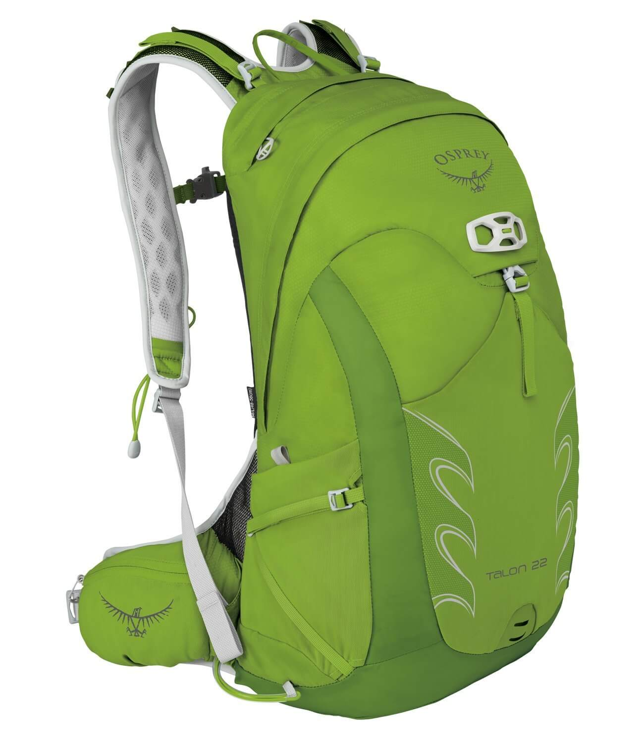 0ad754e766 Best Daypacks Reviewed and Fully Compared