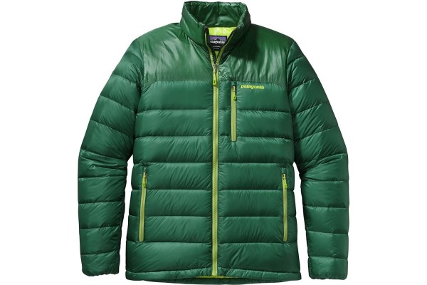 our list of the 8 best packable down jackets reviewed