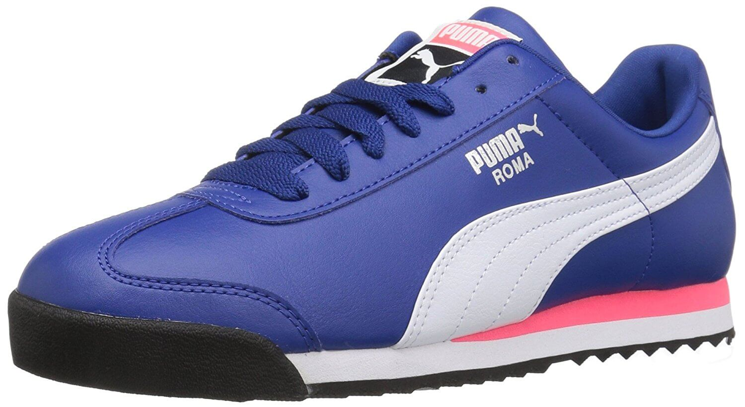 4fc39116df Puma Roma Fully Reviewed & Compared