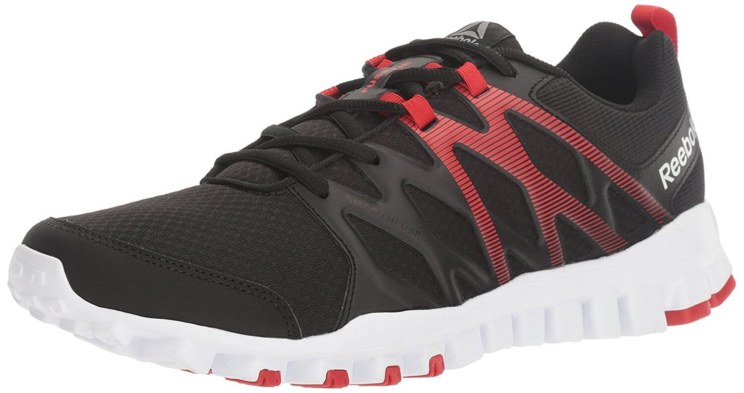 6f8ff0a77fe Reebok Realflex Train 4.0 - To Buy or Not in Mar 2019
