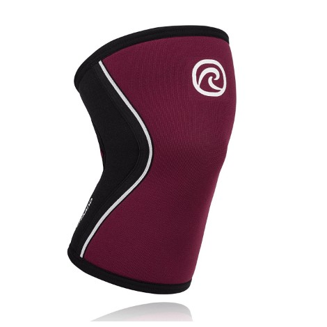 8. Rehband Rx Knee Support