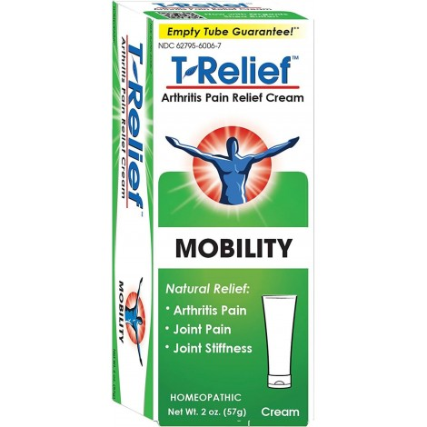 3. T-Relief