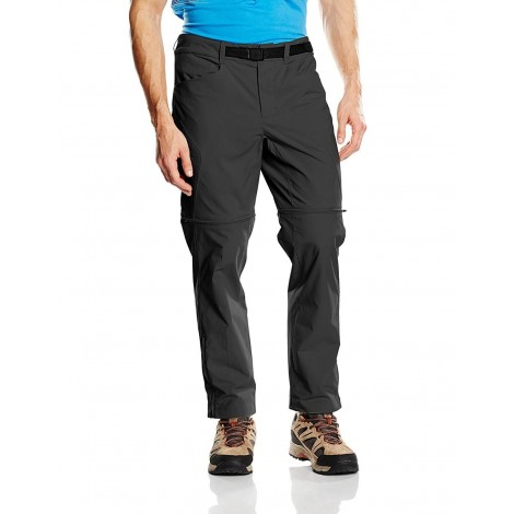 The North Face Paramount 3.0