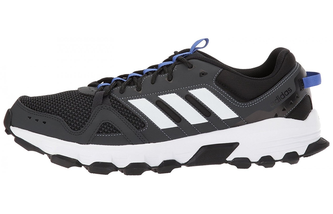 fc0a3c2ac ... the adidas rockadia trail runner features great comfort ...