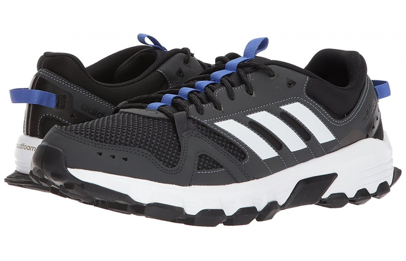 c58c81423 Adidas Rockadia Trail Review - Buy or Not in May 2019