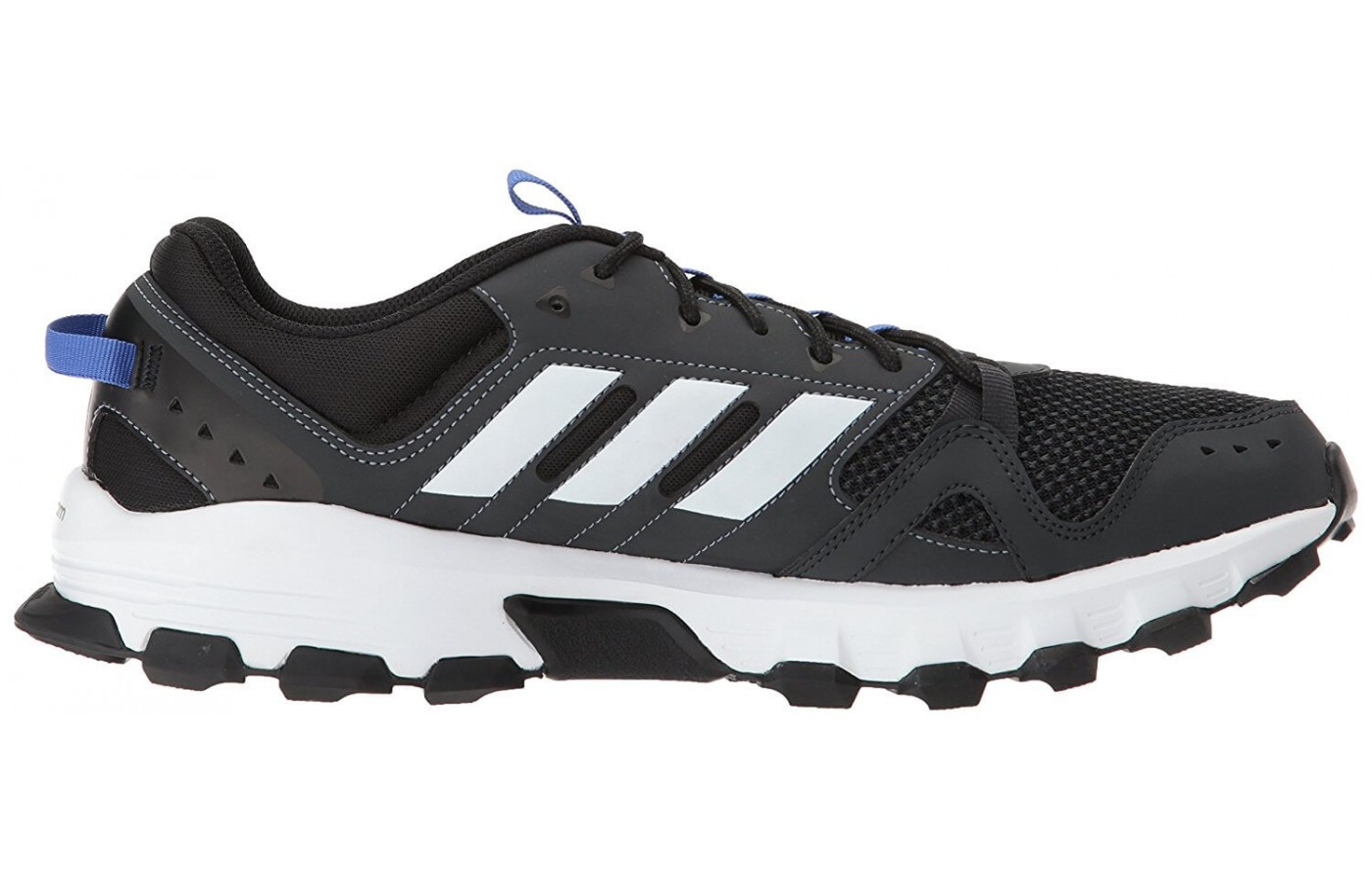 adidas Rockadia Trail 3.0 Shoes Black | adidas US