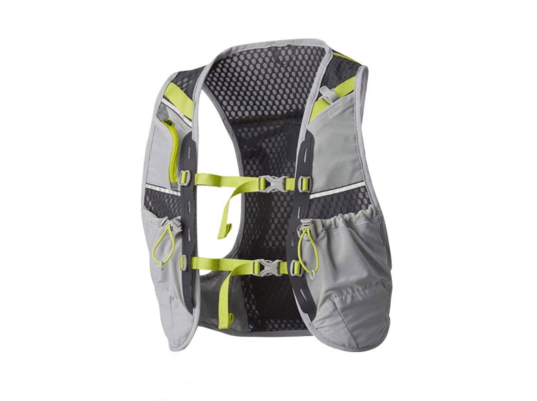 Mountain Hardwear Fluid Race Vest is a great race vest