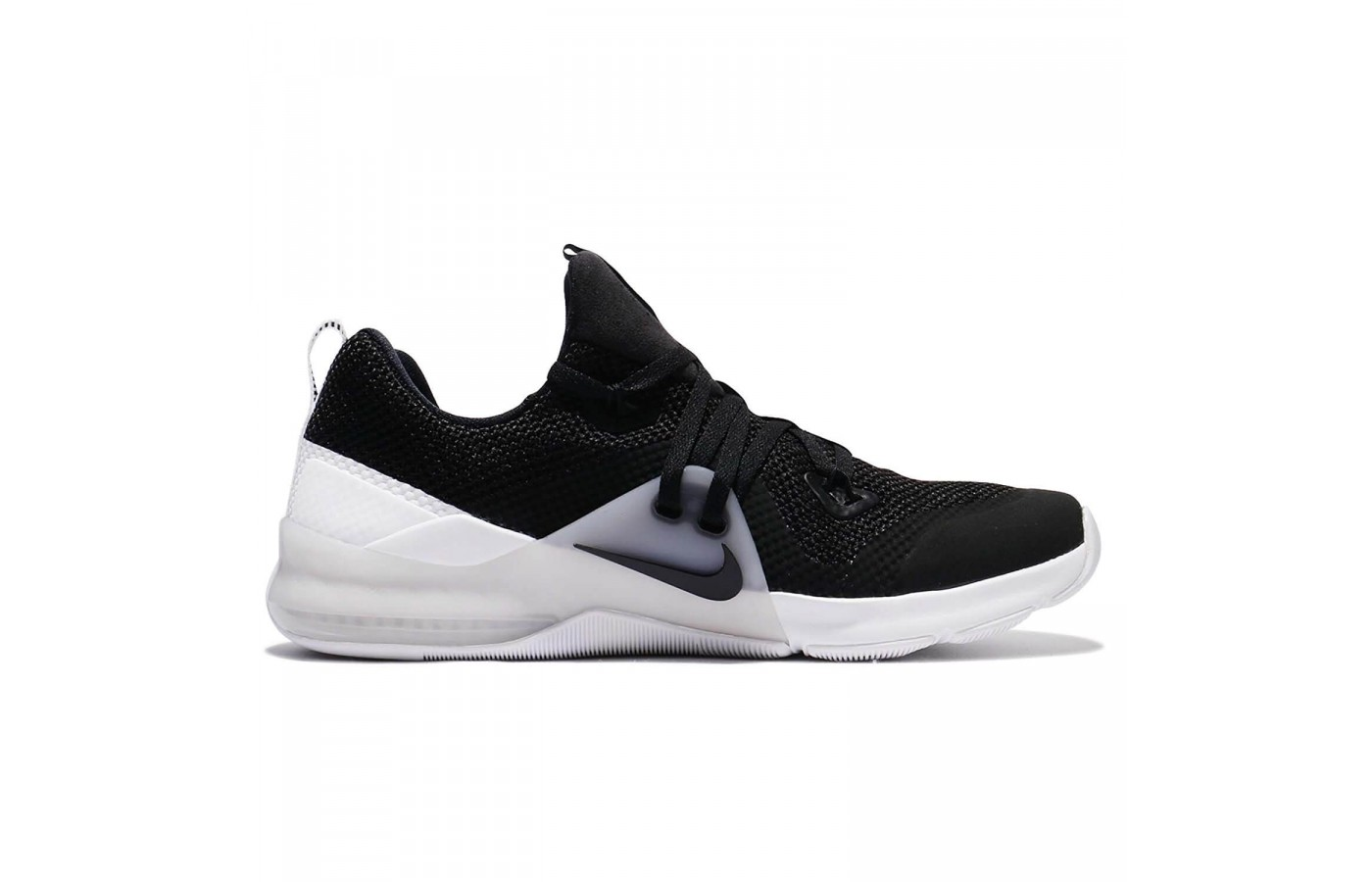 Nike Zoom Train Command. Runners love the traditional Nike Zoom cushioning  in the midsole  The flywire cables attached to the lacing system add  support. 15617c756