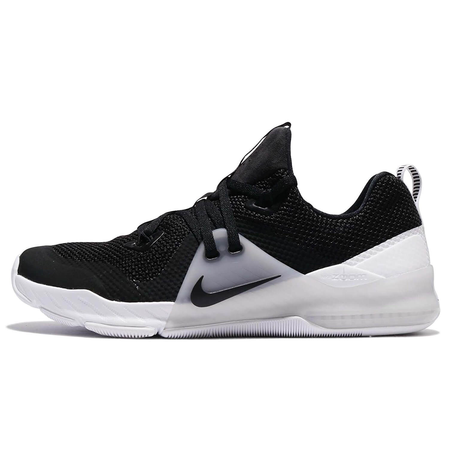 aafb97f8ec35 Nike Zoom Train Command - To Buy or Not in May 2019