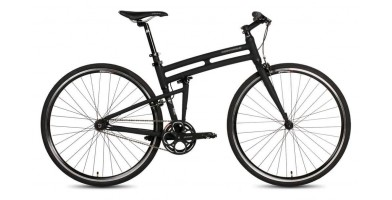 our list of the 10 best folding bikes reviewed