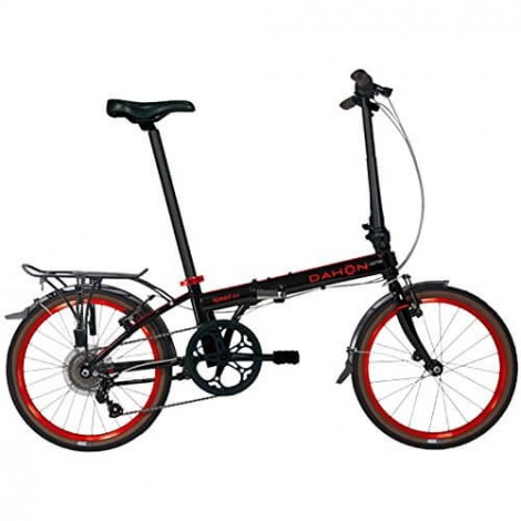 Dahon Speed D7 Street 20''