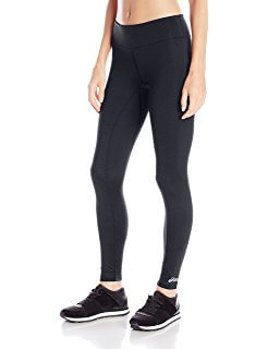 ASICS  Essentials Tights