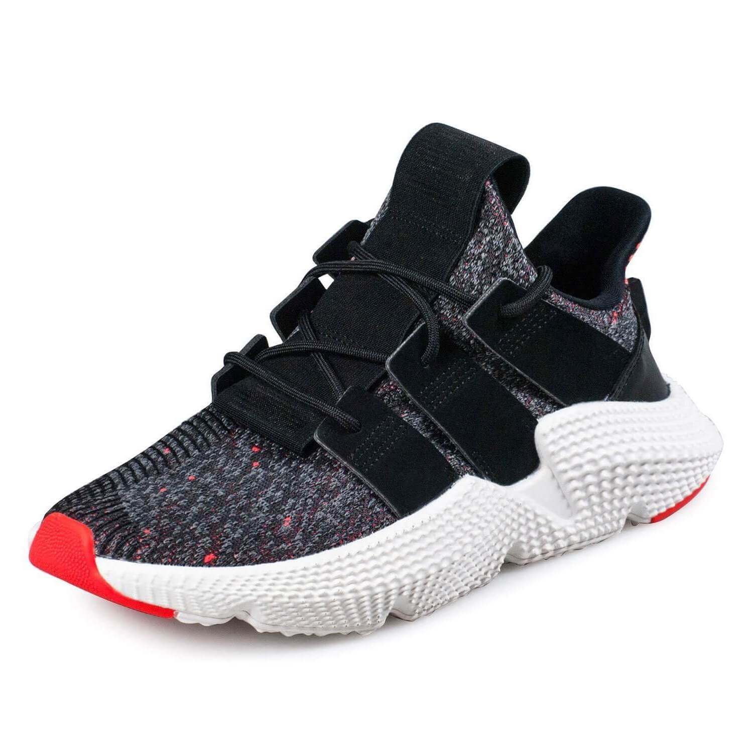 Marty Fielding Caballero amable Gobernador  Adidas Prophere Fully Reviewed and Compared | RunnerClick