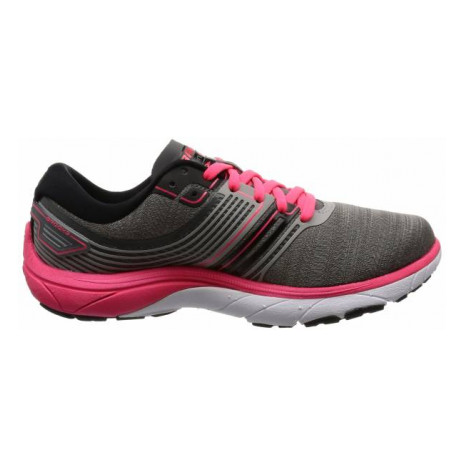 Brooks Pure Cadence 6 best minimal running shoes reviews